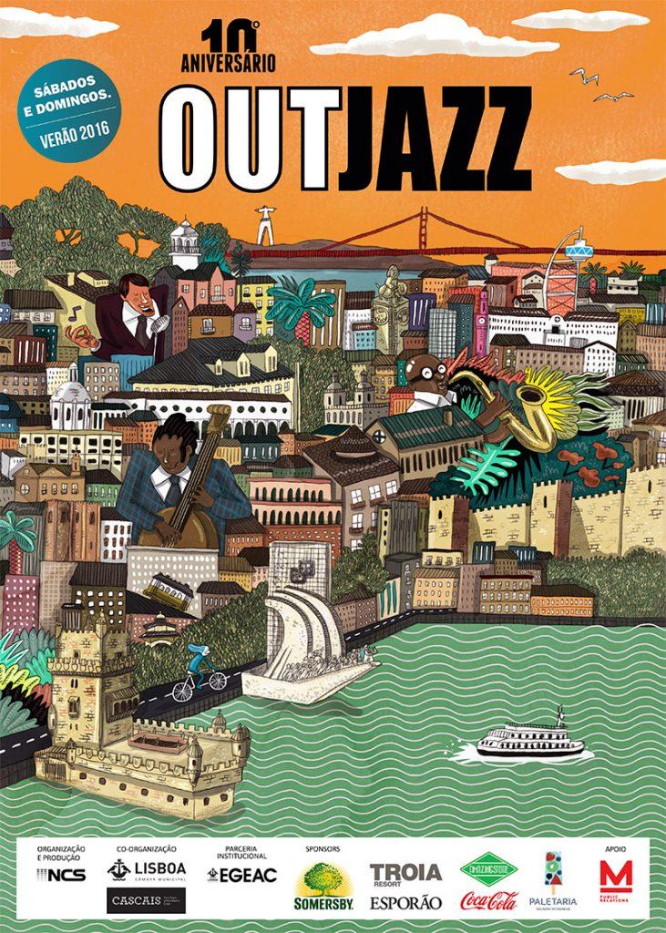 Meo-out-jazz-2016-cartaz