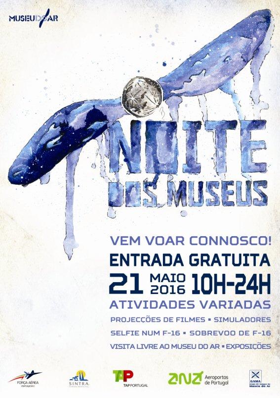 Noite-dos-Museus-Museu-do-Ar