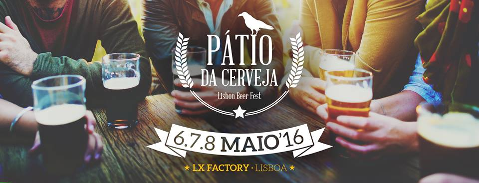 Pátio-da-Cerveja-Lisbon-Beer-Fest-LX-Factory-Eléctrico28
