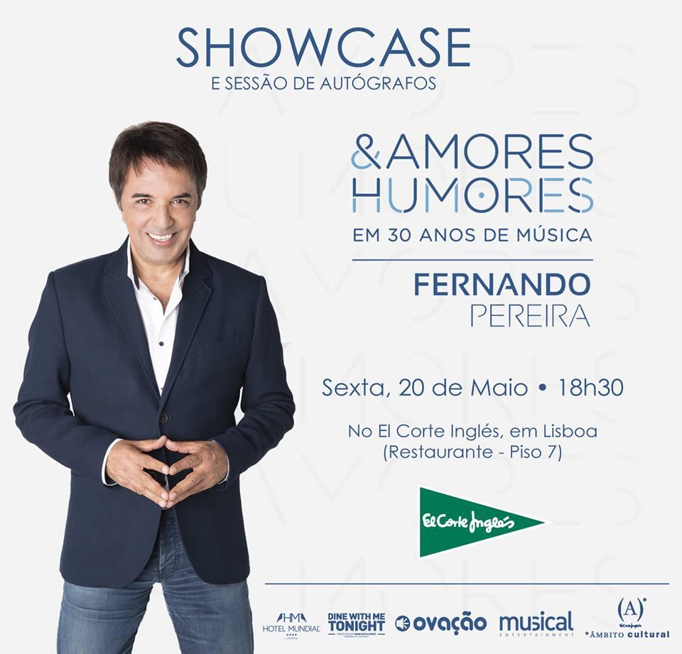Showcase-Sessão-autógrafos-Fernando-Pereira-El-Corte-Inglés