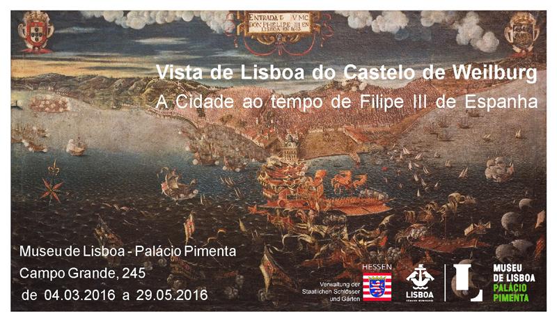 VISTA-DE-LISBOA-DO-CASTELO-DE-WEILBURG