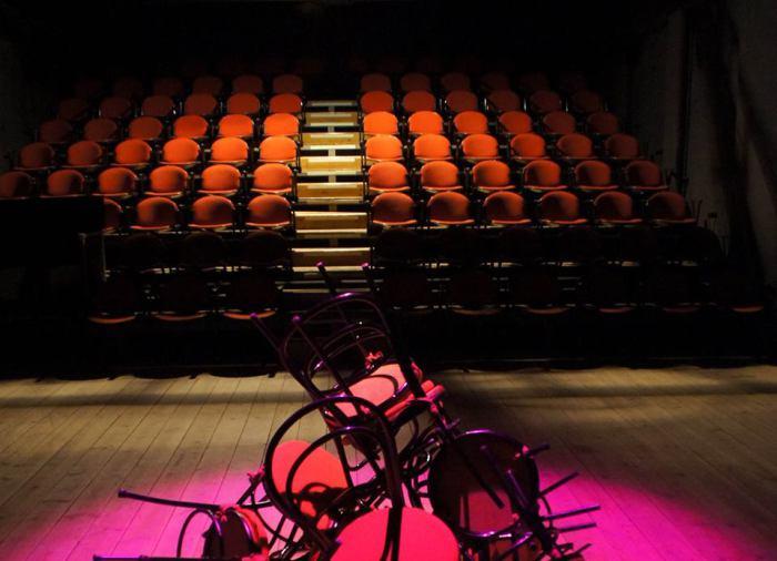 workshop-a-descoberta-do-teatro