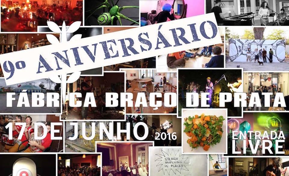 9-Aniversário-FÁBRICA-BRAÇO-PRATA