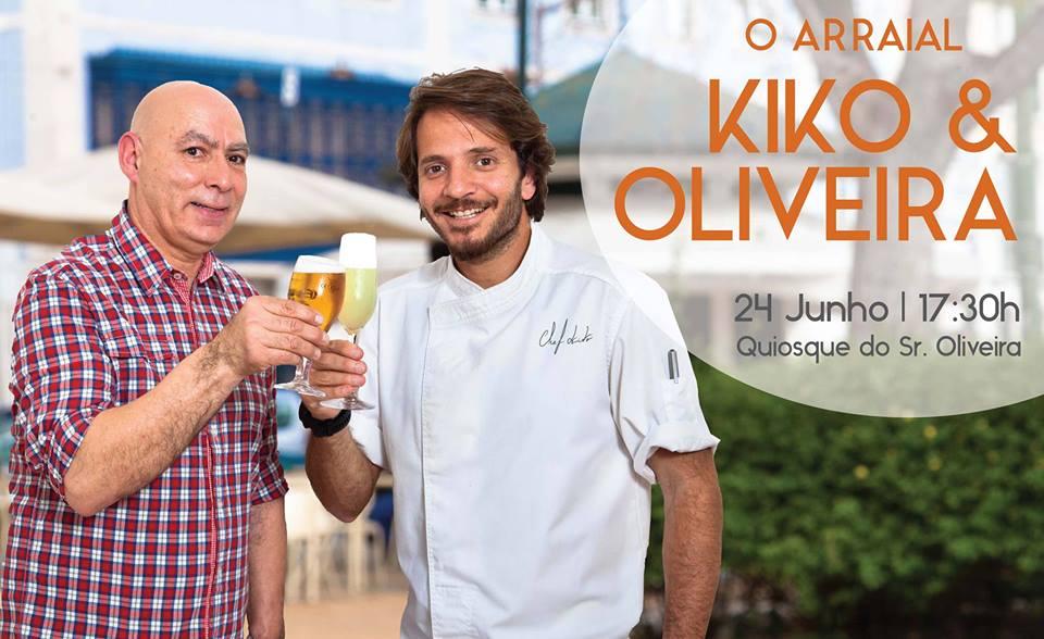 Arraial-Kiko-Oliveira