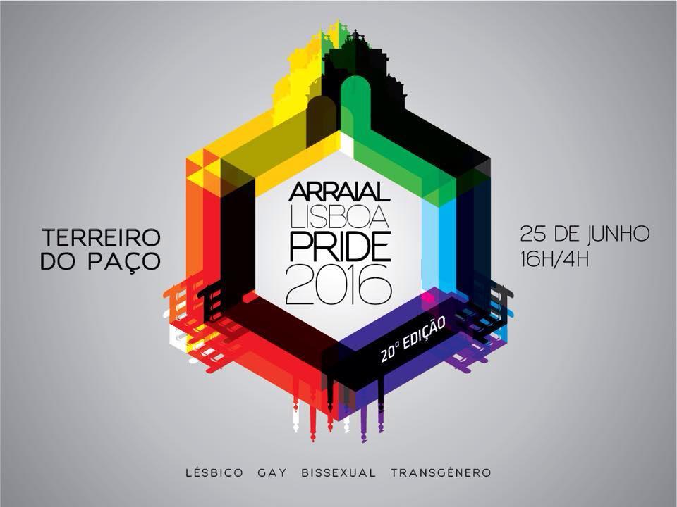 Arraial-Lisboa-Pride-2016