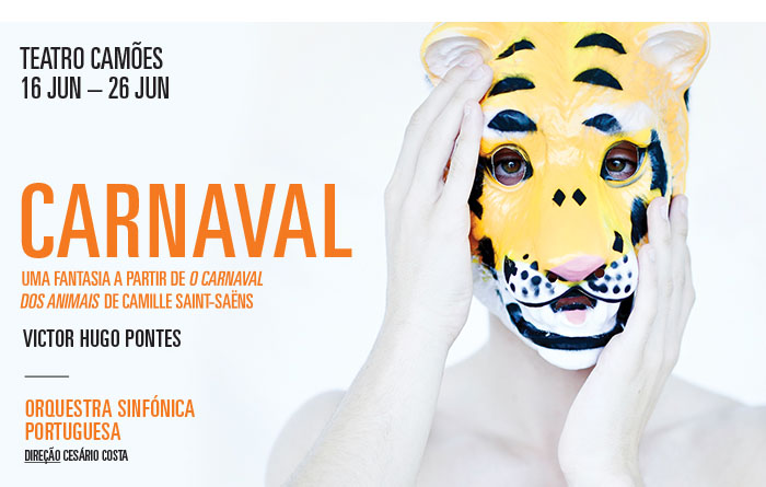 Carnaval-Companhia-Nacional-Bailado