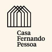 Casa-Fernando-Pessoa