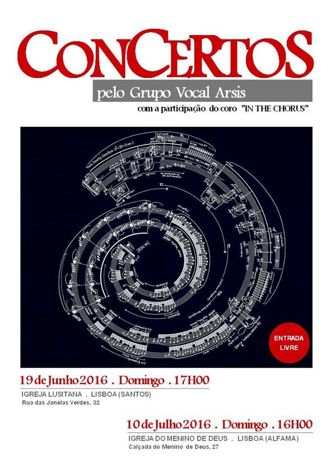 Concertos-Grupo-Vocal-Arsis