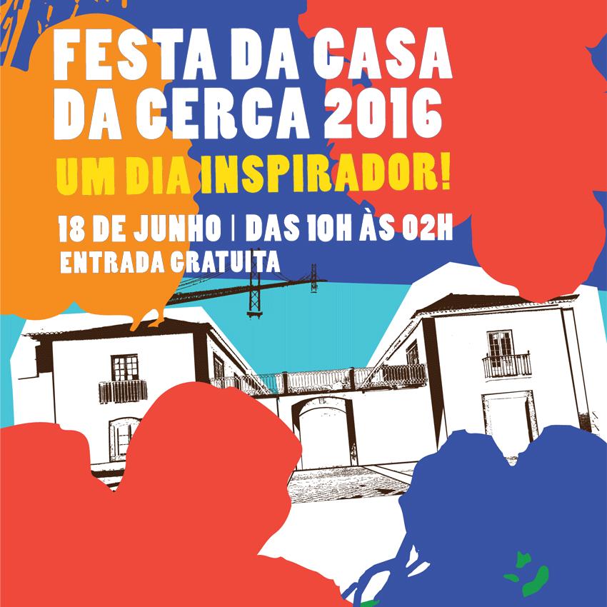 Festa-da-Casa-da-Cerca-2016-Almada