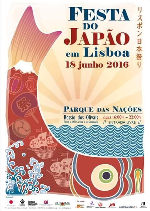 Festa-do-Japão-2016-Parque-das-Nações