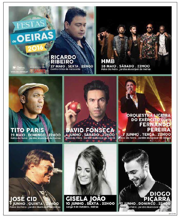 Festas-Oeiras-2016