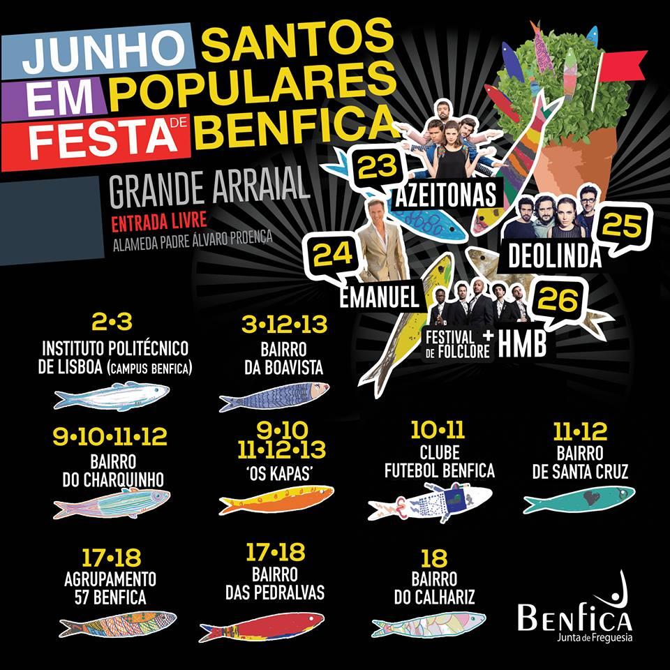 Grande-Arraial-Benfica-2016-pequenos-arraias