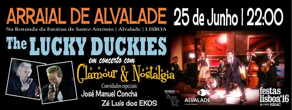 Lucky-Duckies-Arraial-Alvalade-Festas-de-Lisboa