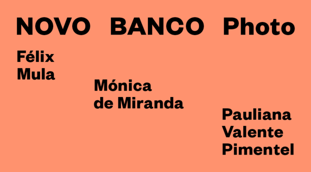 NOVO-BANCO-Photo-2016-Museu-Colecção-Berardo