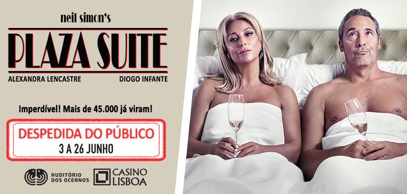 Plaza-Suite-Casino-Lisboa