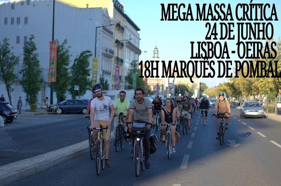 Poster-MEGA-Massa-Critica-Lisboa-Oeiras
