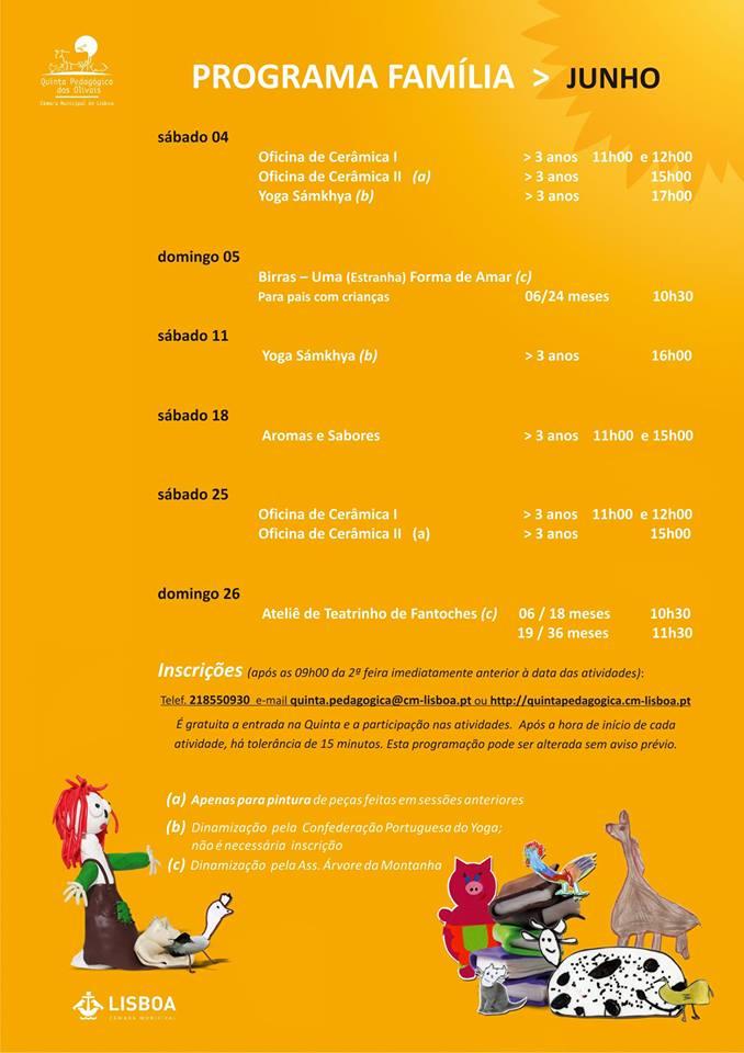 Quinta-Pedagógica-Olivais-Programa-Família-Junho-Eléctrico28