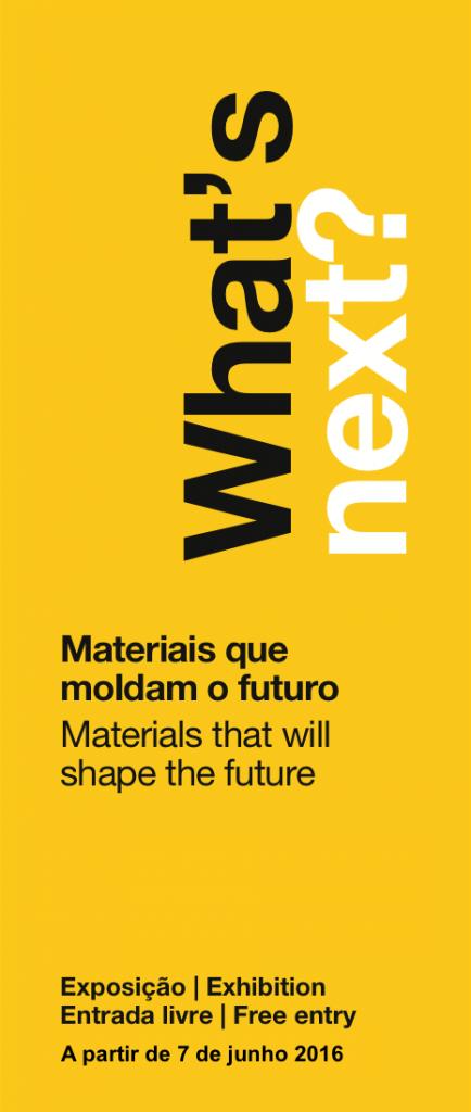 WHAT'S-NEXT-Materiais-que-moldam-o-futuro-Roca-Lisboa-Gallery