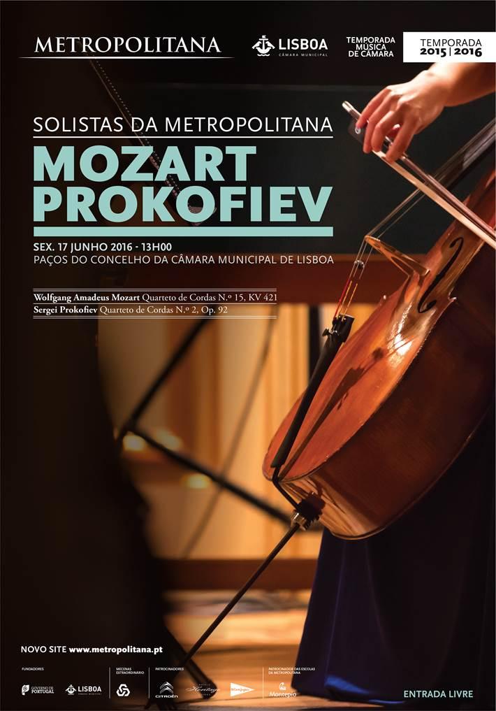 solistas-Metropolitana-Mozart-Prokofiev
