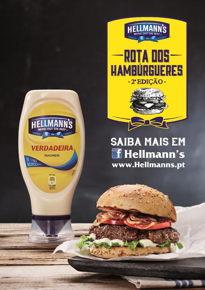 2ª-Edição-Rota-dos-Hambúrgueres-Hellmanns