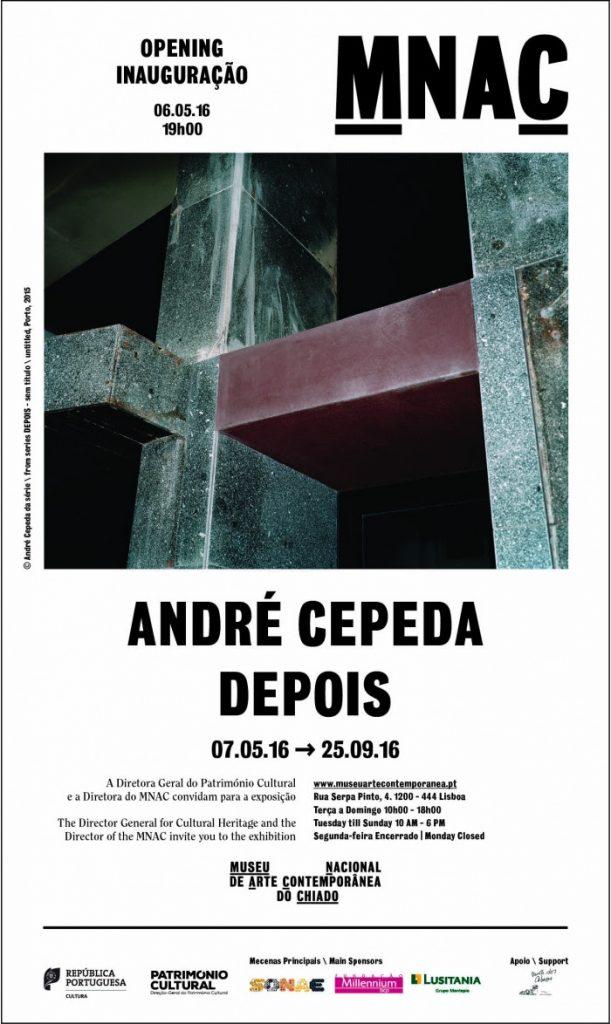 André-Cepêda-Depois-Museu-do-Chiado