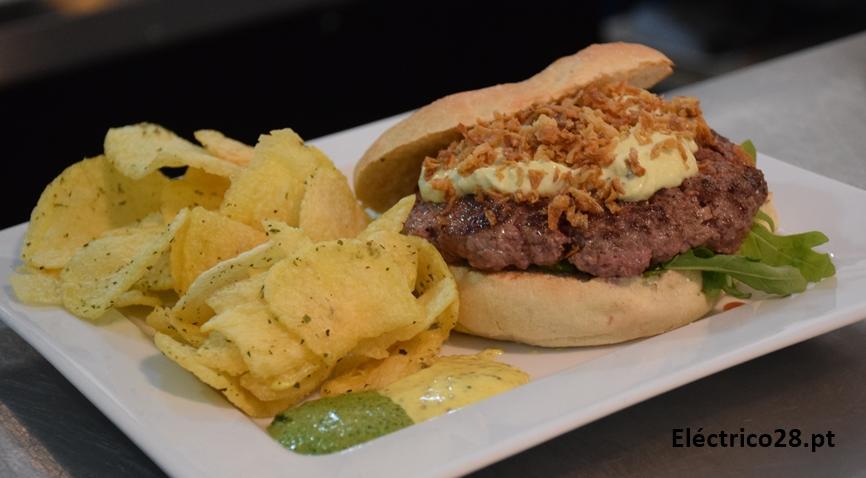 B-Perfect-Burgers-Rota-dos-Hambúrgueres-2016