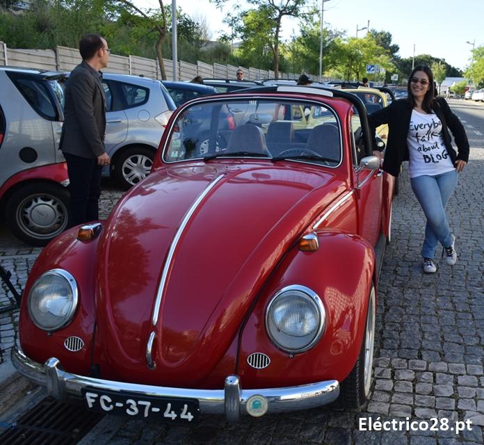 Lisbon-by-Beetle-Rota-dos-Hambúrgueres-2016
