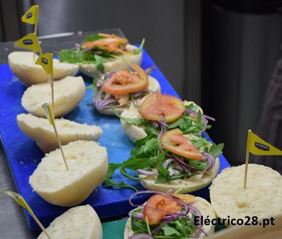 U-Try-Preparação-Rota-dos-Hambúrgueres-2016