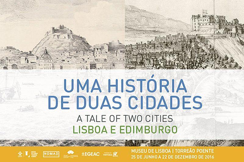UMA-HISTÓRIA-DE-DUAS-CIDADES-LISBOA-EDIMBURGO