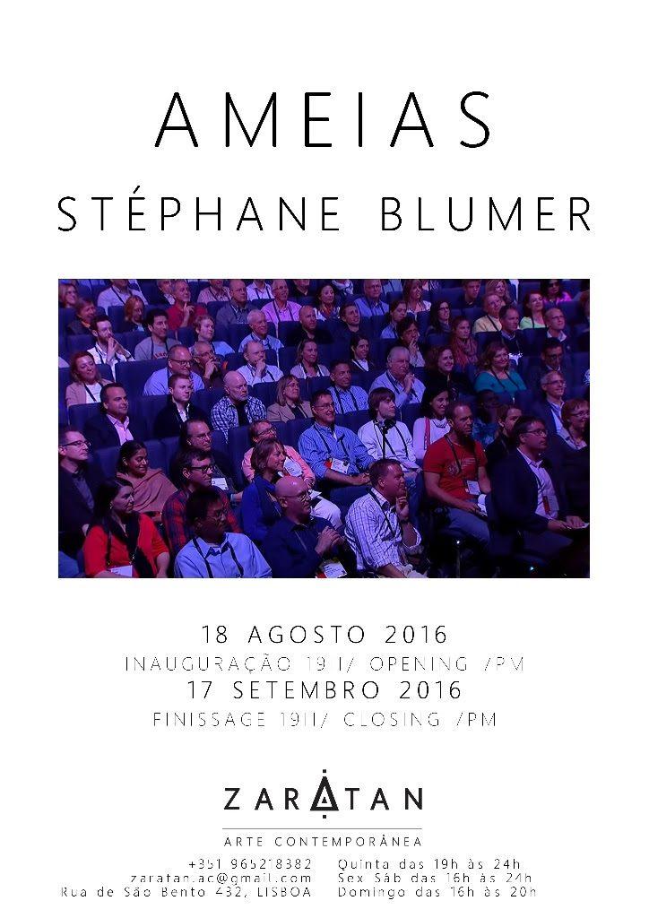 AMEIAS-Stéphane-Blumer