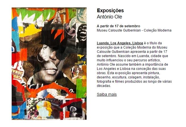 António-Ole-Luanda-Los-Angeles-Lisboa