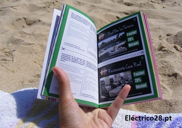 Bestripvouchers-Restaurantes-Eléctrico28