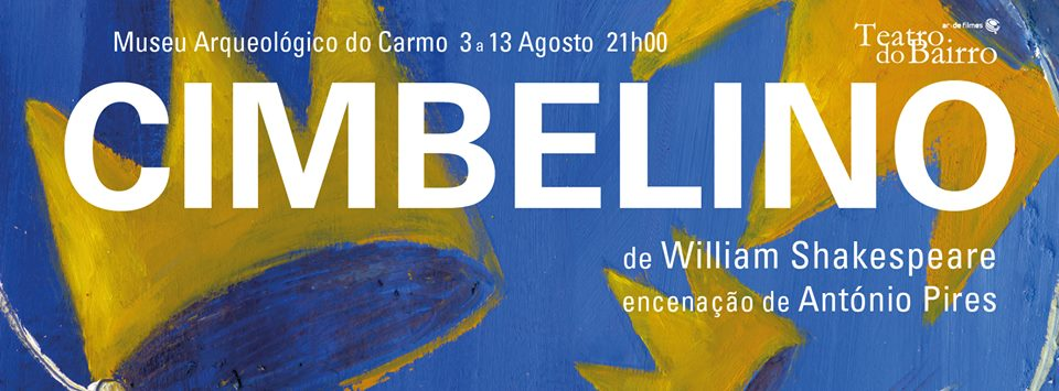 Cimbelino-William-Shakespeare