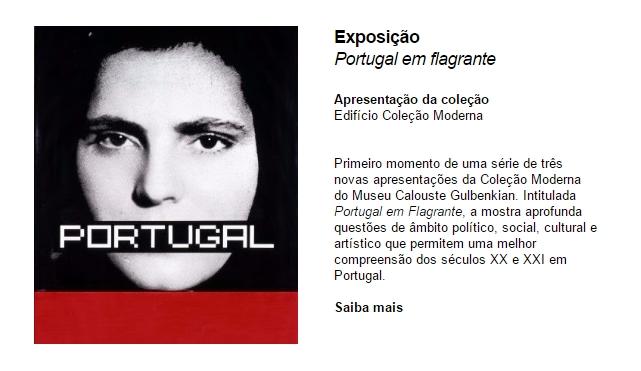 Exposição-Portugal-em-Flagrante-Fundação-Calouste-Gulbenkian