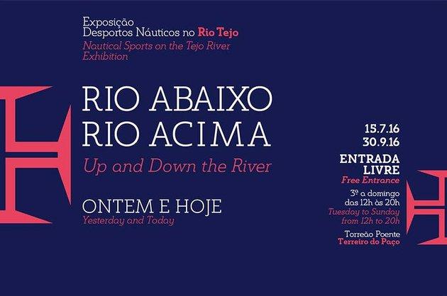 Exposição-Rio-Abaixo-Rio-Acima
