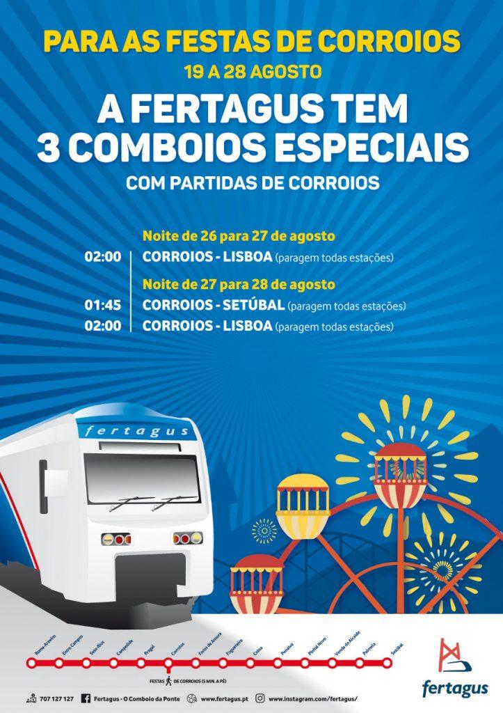 Festa-Corroios-2016-Fertagus