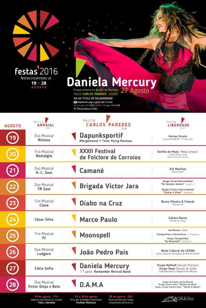 Festas-Corroios-2016