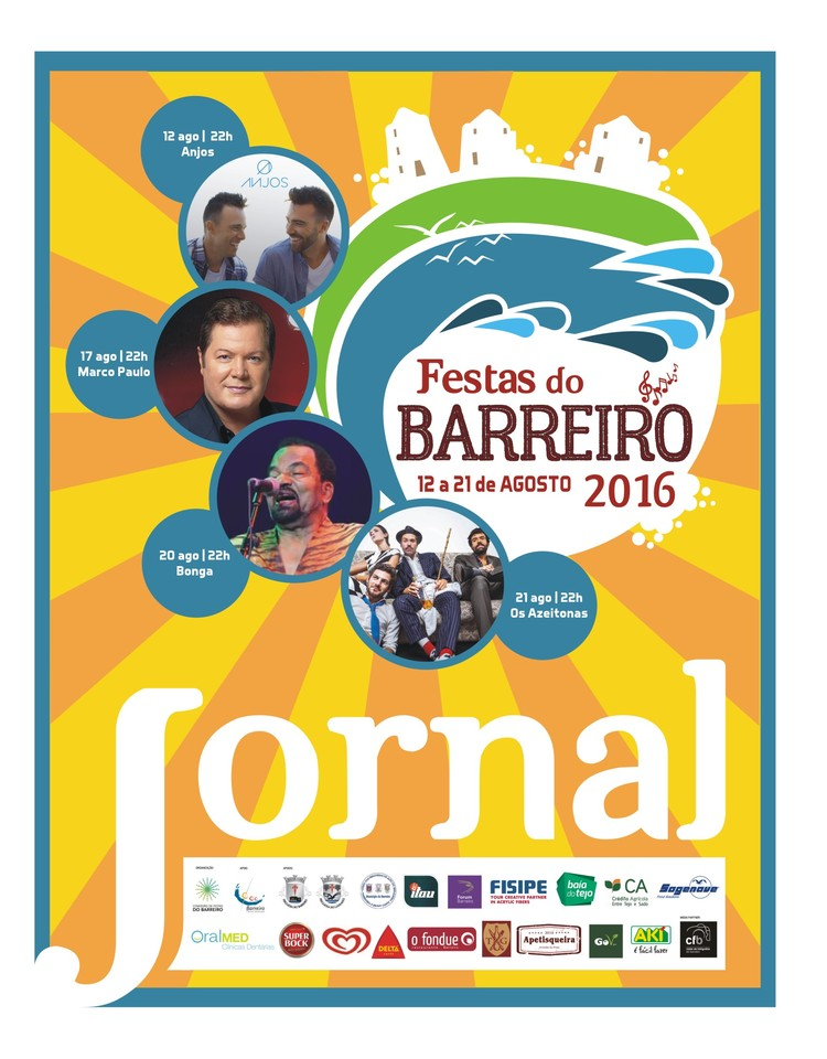 Festas-do-Barreiro-2016