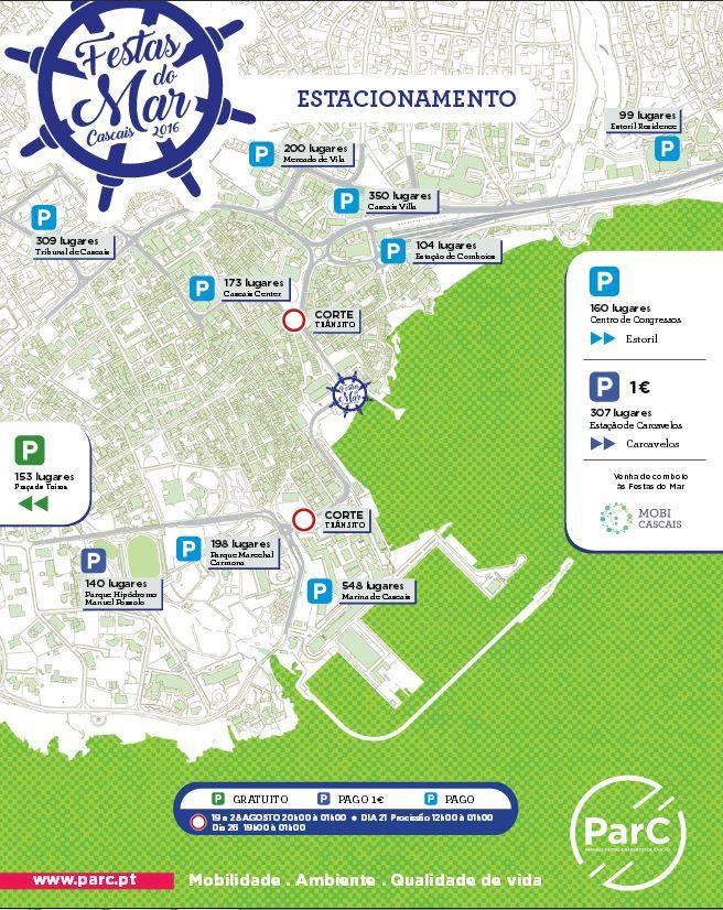Festas-do-Mar-2016-Estacionamento-Cascais