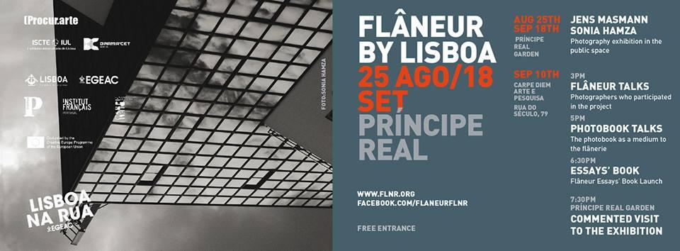 Flâneur-by-Lisbon-Príncipe-Real