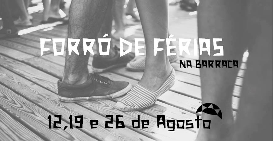 Forró-de-férias-teatro-Barraca