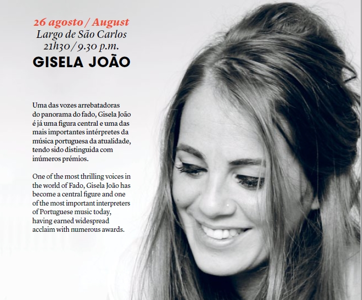 Gisela-João-Largo-de-São-Carlos-Lisboa-na-Rua-2016