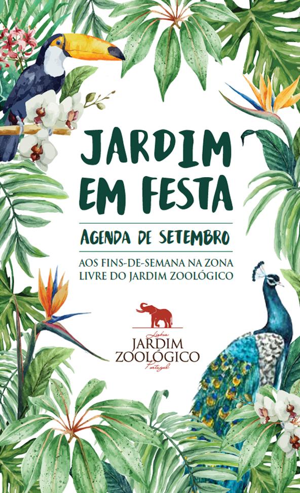 Jardim-em-Festa-Jardim-Zoológico-Lisboa