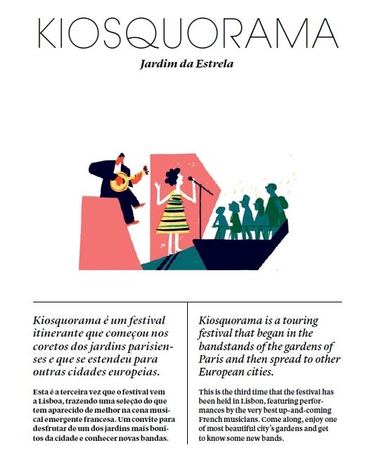 Kiosquorama-Jardim-da-Estrela-Lisboa-na-Rua-2016