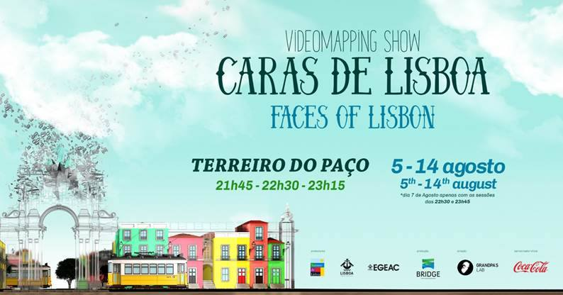 Videomapping-As-Caras-de-Lisboa-Terreiro-do-Paço