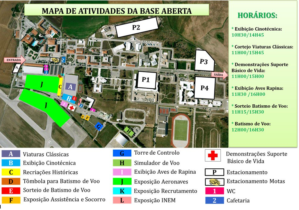 base-aberta-base-aerea-1-granja-do-marques-sintra-mapa-actividades
