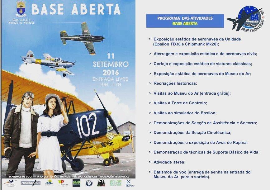 base-aberta-base-aerea1-granja-do-marques-sintra
