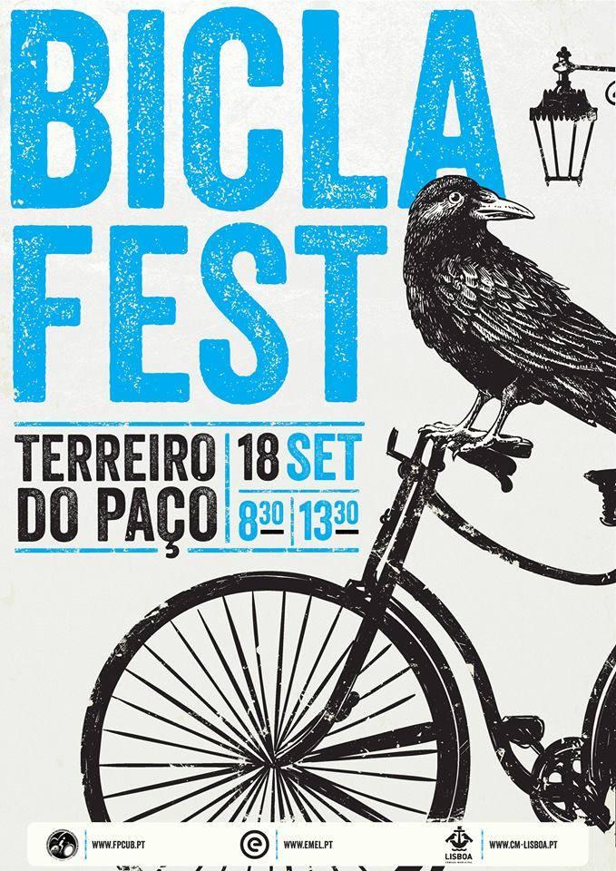 bicla-fest-terreiro-do-paco