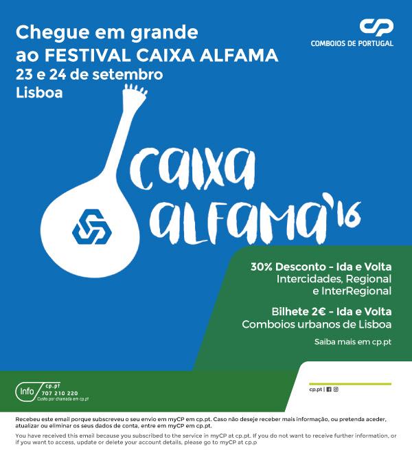 caixa-alfama-cp