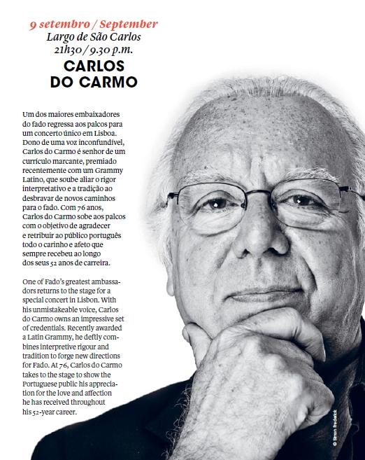 carlos-do-carmo-largo-de-sao-carlos-lisboa-na-rua-2016